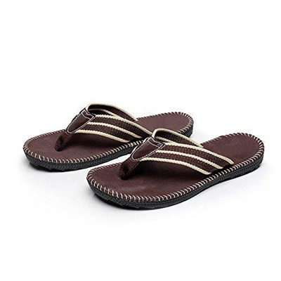 682d72853aee Qoo10 - (Aerusi) Men s Sandals DIRECT FROM USA Aerusi SEPLEA922 Primo Soft  Wea...   Men s Bags   Sho.