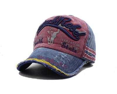 Qoo10 - baseball cap   Men s Bags   Shoes 20611bb9271