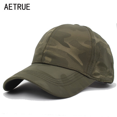 Qoo10 - AETRUE New Unisex Snapback Caps Men Baseball Cap Women Camo  Casquette ...   Fashion Accessor. de6a9c28e1f