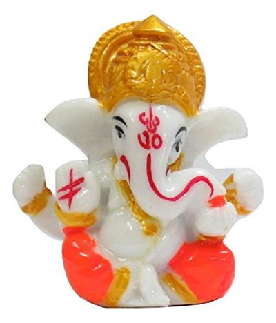 Qoo10 Affaires Gifts Lord Ganesha Ganesh Ganpati Car Dashboard