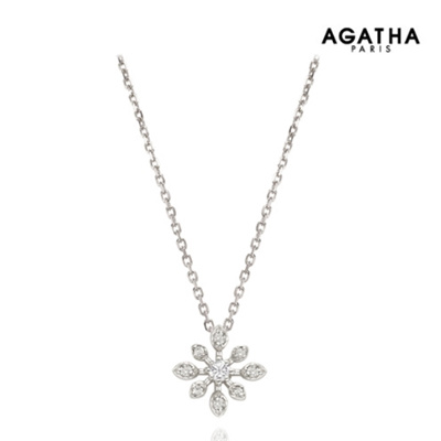 Qoo10 drm necklace watch jewelry seo hyun jinyoon seojung necklace agatha dear blanc necklaces romantic doctor teacher kim aloadofball Gallery