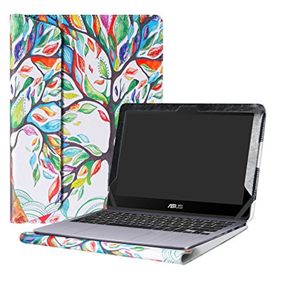 Qoo10 - Alapmk Protective Case Cover For 13.3\