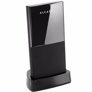 Alcatel Y800 One Touch Mobile Wireless Wifi Hotspot Modem 4G LTE Router  Wireless Router USB Dongle Network Mobile Broadband