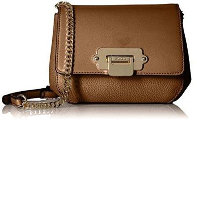 Aldo Accessories Handbags Direct From Usa Morrison