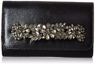 47c85a8f371 Qoo10 - ALDO Aldo Elmwood Clutch   Bag   Wallet