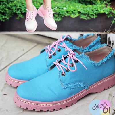 Qoo10 - SEPATU WANITA BEST S   Sepatu 2e88220d83