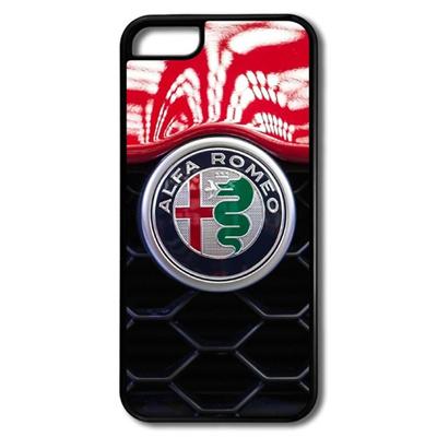 alfa romeo iphone 7 case