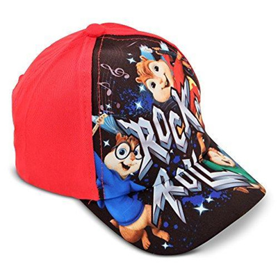 qoo10 alvin and the chipmunks accessories hats direct from usa