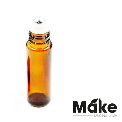 Qoo10 Bottle With Roller Perfume Amp Luxury Beauty