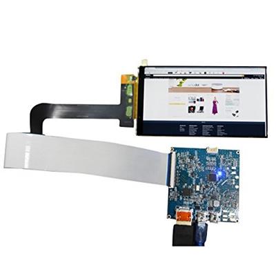 (AMELIN) HDMI to MIPI Driver Board + 2K 25601440 5 5