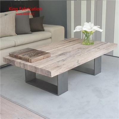 Qoo10 Dining Table Furniture Deco