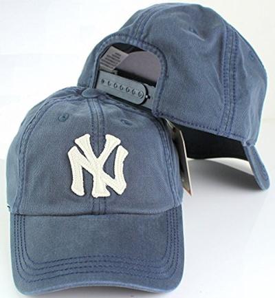 f7722619382778 Qoo10 - American Needle MLB New Timer Slouch Baseball Adjustable Snapback  Hat : Sports Equipment