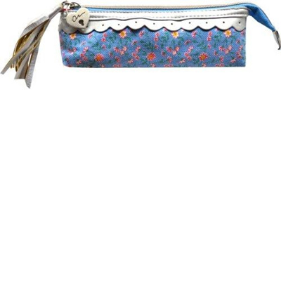 American Rag Accessories Handbags Direct From Usa Blue