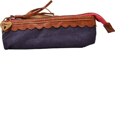 American Rag Accessories Handbags Direct From Usa Womens