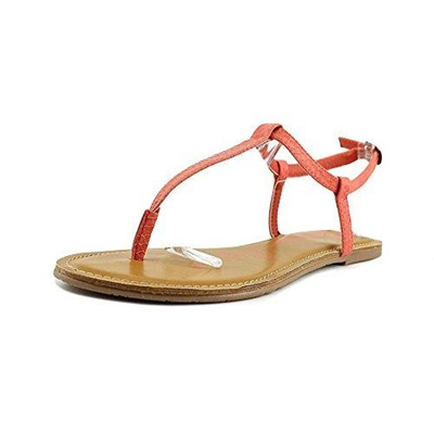 74eda5ee4d95 Qoo10 - (American Rag) Women s Sandals DIRECT FROM USA American Rag Womens  Kri...   Shoes