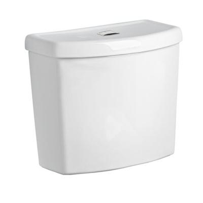 Qoo10 American Standard 4000204020 Studio Dual Flush Toilet Tank