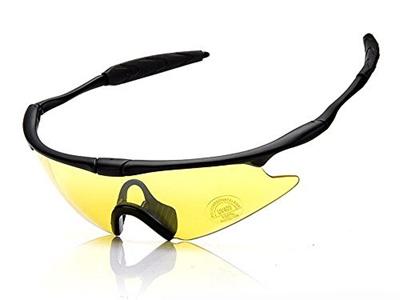 6280f8aba8 Qoo10 - (Amigo Global) Amigo Global X100 NV100 Tactical goggles airsoft  shooti...   Sports Equipment