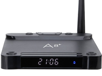 Android Box Quad Core Smart TV Box 2 4GHz 4K Android 5 1 1 IVIEW A8+ astro  IPTV box 1 year Myiptv astro account Malaysia