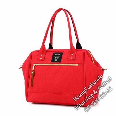fd647e6d36 Qoo10 - Anello Bag   Bag   Wallet