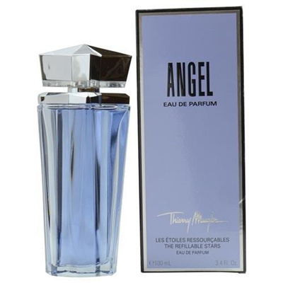 Qoo10 Angelwomen Scolognedirect From Usaangel By Thierry