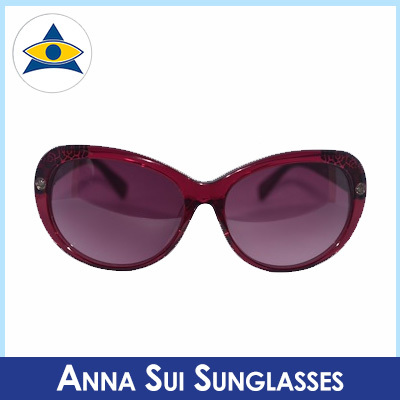 6fcee76f076 Qoo10 - Anna Sui Sunglasses   Fashion Accessories