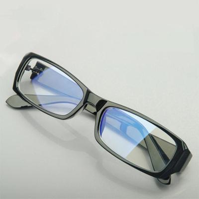 030fd7cd855 Qoo10 - Computer Glasses   Fashion Accessories