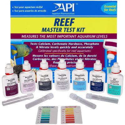 qoo10 api test kits pet care