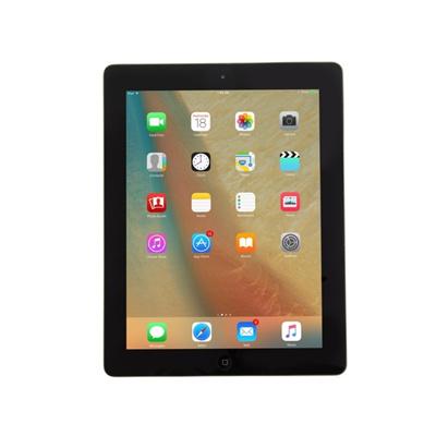 Qoo10 - Apple iPad 3rd Generation 16GB 75237d67f7
