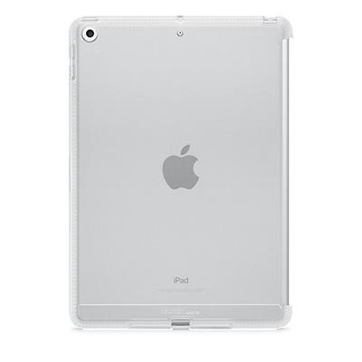 best service ec76d 5a2f8 Apple//Tech21 Impact Clear Case for 10.5-inch iPad Pro