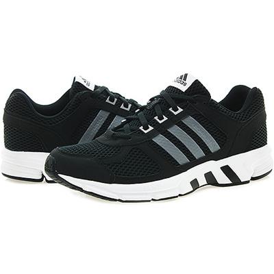 Qoo10 -  AQ7888  ADIDAS EQUIPMENT 10 M BLACK FTWWHT   Men s Bags   Shoes d7a7bfd66