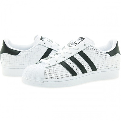 adidas superstar all white philippines noodles