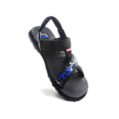 df0aab230175 Qoo10 -  Ardiles  Men Grimer SL Man Sandals Mountain   Men s Bags   Shoes