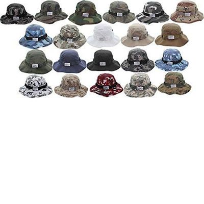 (Army Universe) Accessories Hats DIRECT FROM USA Camouflage Hunting Fishing 220b593cbc8