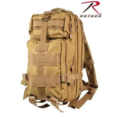 Qoo10 - (Army Universe) Accessories Luggage 9b19f31c963