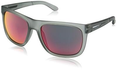 4d51d300b2 Qoo10 - Arnette Firedrill Lite AN4206-05 Rectangular Sunglasses ...