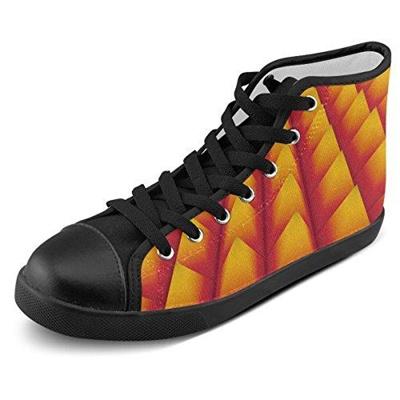 4183d1b04c4 Qoo10 - (Artsadd) Men s Classic Fashion Sneakers DIRECT FROM USA ArtsAdd  Cus ...   Men s Bags   Sho.