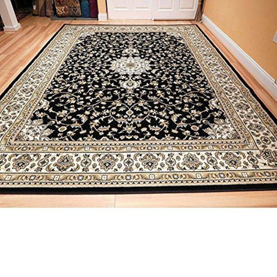 (AS Quality Rugs)/Furniture Decor/Home Decor/DIRECT FROM USA/