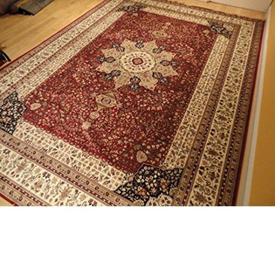 As Quality Rugs Furniture Decor Home Direct From Usa