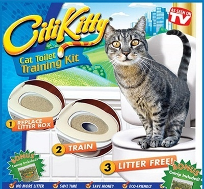 Qoo10 Citikitty Pet Care