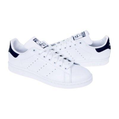 sports shoes ac1a0 10e8f ASAvailable M20325 Adidas Korea Store Stan Smith