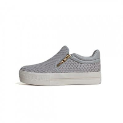 b13b144d9b Qoo10 -  ASH SHAKE SNEAKERS ASH-105982-010   Shoes
