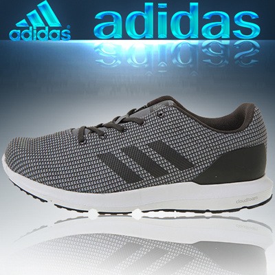 Adidas Cosmic m BB4346/D Sneakers Running Shoes