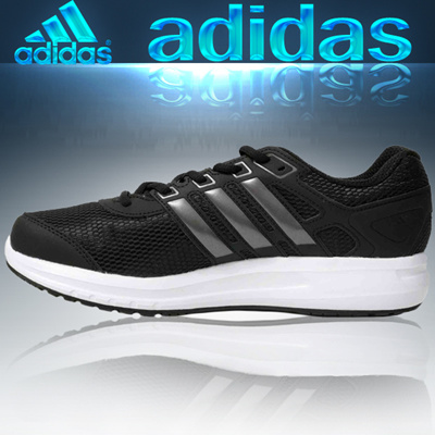 Adidas Duramo Lite m BB0806/D Sneakers Running Shoes