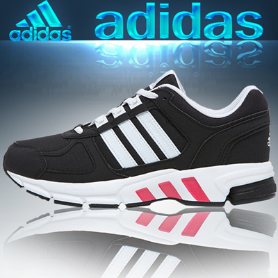 Adidas Equipment 10 w BB8319/D Running Shoes Sneakers