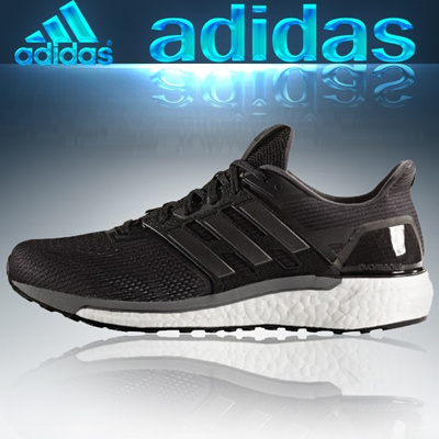 5a2ecaf3f fit to viewer. prev next. Adidas Supernova m BB6035 D Men Running Shoes  Sneakers