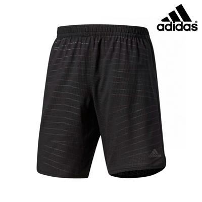 eec259ba1 Qoo10 - Adidas Supernova Tokyo Shorts B28232 D Men Shorts   Sports ...