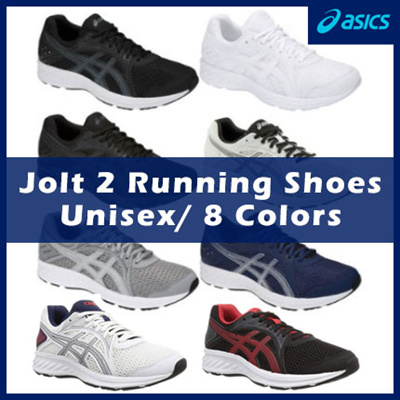asics women's jolt walking shoes review germany