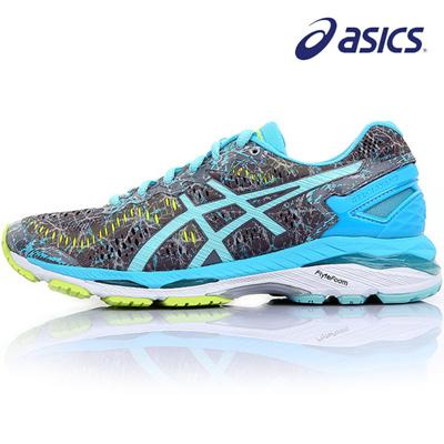 Asics Shoes Price Singapore