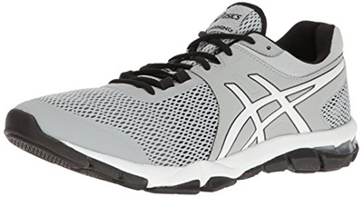 08a2b6de9 Qoo10 - (ASICS) ASICS Men s Gel-Craze TR 4 Cross-Trainer Shoe-GEL ...
