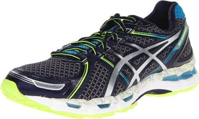 asics shoes qoo10 singapore office space 644483